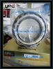 FC5678220A/C3YA3 Rolling Mill Bearing--URC