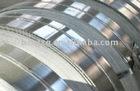 carbon steel strip/coil