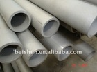 TP321H stainless steel tubes