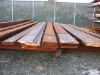 hot rolled steel flat
