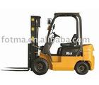 14 ton Forklift