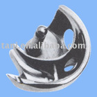 SH31 Shuttle Hook Sewing Machine Parts