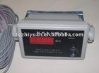 Marine Tachometer,Diesel Engine gauges,Rectangular Computer tachometer