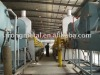 LPG/LNG Gas-Fired Bright Annealing Furnace for Steel Strips