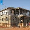 Prefabricated villa(Sudan villa)
