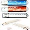 Wholesale USB 3.0 Flash Drives 8GB, USB 3.0 Promotional Gift, Flash Drive Bulk USB3.0