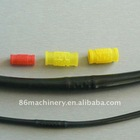 drip pipe for drip irrigation