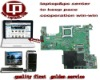 Whole sale laptop 1525 motherboard