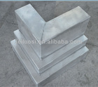 guangzhou aluminum cladding panel for wall