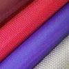 Oxford fabric/PVC coated