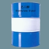Premium Grade Diethylene Glycol (DEG) With Purity 99% Min