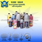 Compatible Printer Toner Powder For Canon 2040/460/2160/660/LBP5100/5000/5360/5300