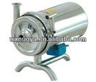 sanitary water pump-1.5KW