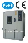 HSGDW Series High-Low Temperature Test Chambers