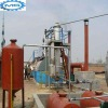 High Quality Waste Rubber Recycling Machine