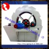 Quarry high efficient sand washing machine hot sale