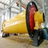 High Quality Ceramic Ball Mill