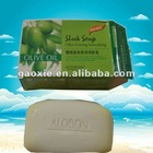 good green soap