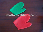 Silicone Oven Gloves, Food Grade