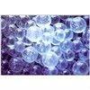 Reflective Glass Bead