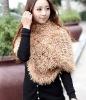 creative gifts fashion magic scarf