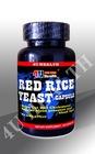 Red Rice Yeast capsule