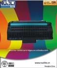 Compatible Xerox 3119 toner Cartridge