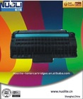 Compatible Xerox 3119 toner Cartridge