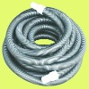 Double Deck Vacuum Hose