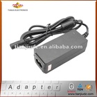 Small size 40w universal automatic battery charger for netbooks