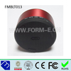 Mobile Phone Mini Speaker Bluetooth