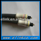 toslink Optical Fiber Cable