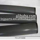 For use HP5100 5200 N/A Printer parts Fuser film sleeves