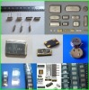 New Original:B39212-B7964-P810-S03 Crystal Oscillator