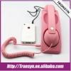 Retro handset phone for Iphone/Nokia/Samsung/Blackberry/HTC/Ipad/Macbook etc