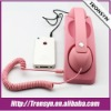 Retro handset phone for Iphone/Nokia/Samsung/Blackberry/HTC/Ipad/Macbook etc