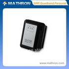 New arrival MT88 GPS Tracker GSM/GPRS Mini Watch GPS Tracker global tracker