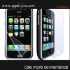 2012 Hot sale matte screen protector for iphone 4S