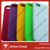 Cute stylish case for iphone 5 with good quality