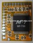 M7 MP 788