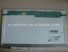 New and original 15.6 inch laptop lcd panel