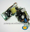 Projector power supply for Mitsubishi XD530