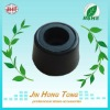 JF-J23# Heavy duty Rubber Feet (Speaker parts manufacturer)