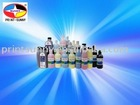laser toner powder for powder