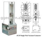 JCZ5 Single Pole Vacuum Contactor