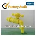 abs plastic taps abs taps maufacturers abs bibcock abs plastic water tap faucet for water purification equipment