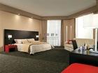 (kho-008) Chinese hotels furniture