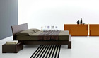 (kbr-004) modern bedroom furniture