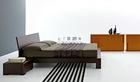 (kbr-004) modern bedroom furniture