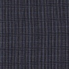 100% combed cotton double gauze fabric with gold lurex metallic yarn